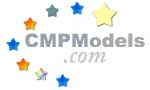 Complete Marketing and Promotional Models